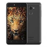 [HK Stock][EU Version]Coolpad Torino S2 3505I-U00 5.0 Inch Smartphone HD Screen 2GB 16GB 13.0MP Cam MT6735 Quad Core Android 6.0 Touch ID Metal Body - Gray