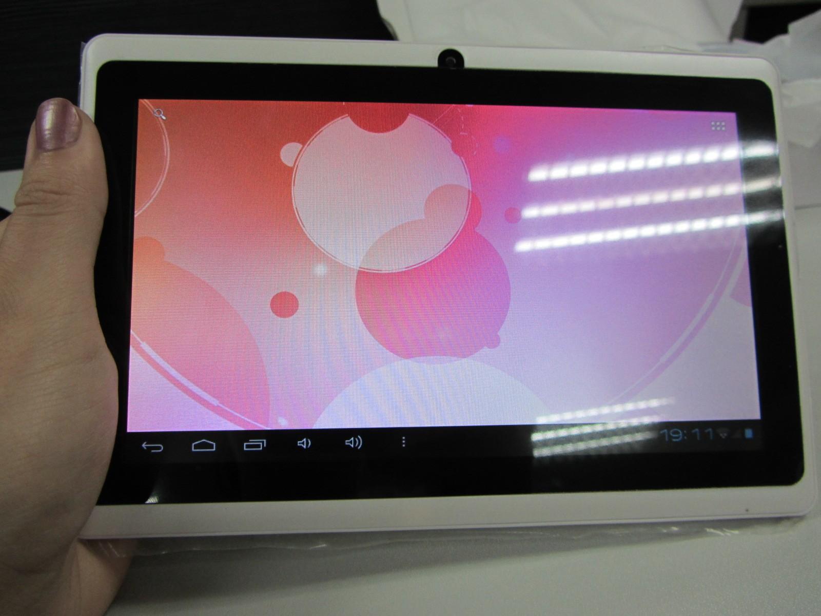 Игры на планшет с андроид 4 1