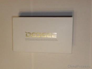коробка DG2014