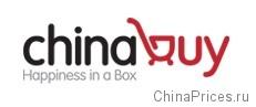 CBG-logo