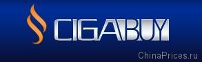 cigabuy-logo