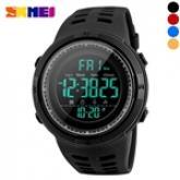 SKMEI 1251 Chronograph Sports Watch for Men