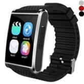 X11 Bluetooth Smartwatch Phone Android 5.1 512M/4G 1.54