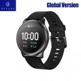 Haylou Solar LS05 Smart Watch-Global Version